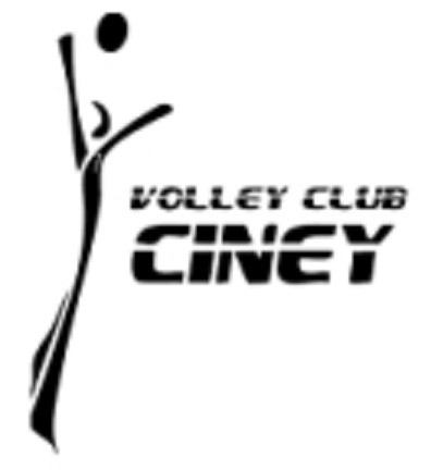logo ciney
